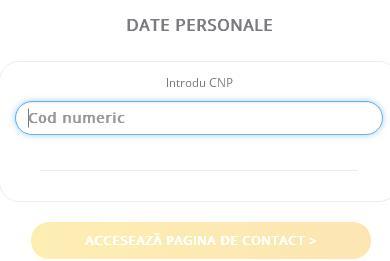 netbet cont nou date personale