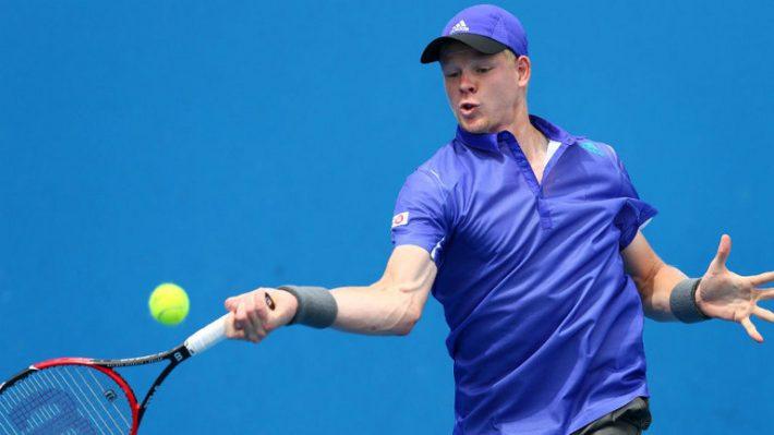 Ponturi tenis Kyle Edmund Robin Haase ATP US Open 28.08.2017