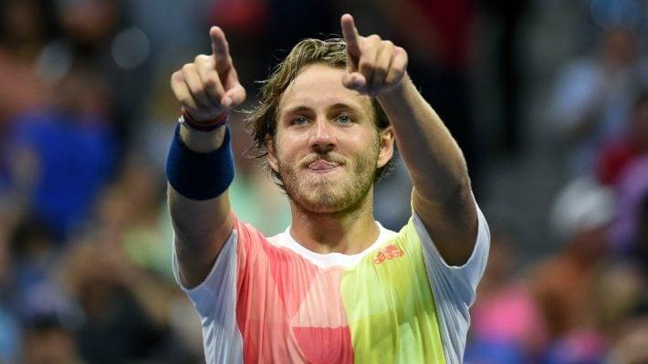 Ponturi tenis Lucas Pouille Jared Donaldson ATP Montreal 07.08.2017