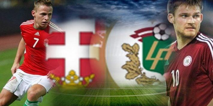 Predictii – Letonia – Ungaria