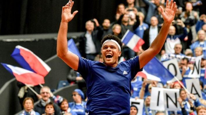 Ponturi tenis – Julien Benneteau– Jo Wilfried Tsonga – ATP Paris – 01.11.2017