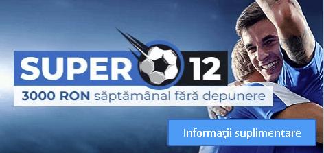 sportingbet super 12