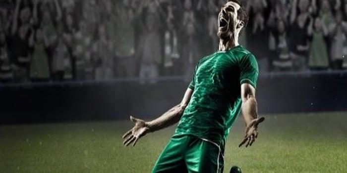 Vezi 4 cote speciale la goluri din Liga Campionilor ! 1