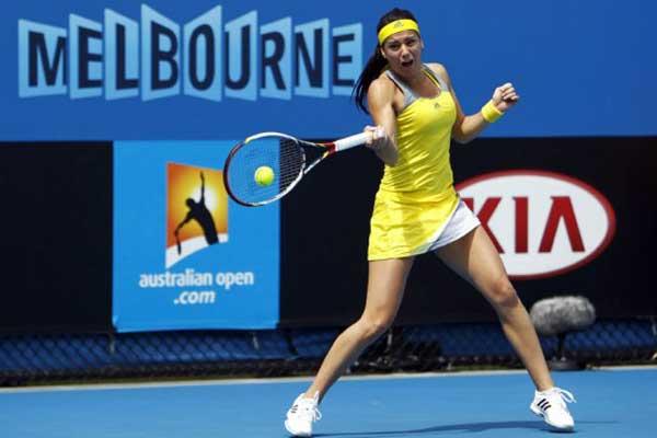 Ponturi tenis – Sorana Cirstea – Lucie Safarova – WTA Australian Open – 18.01.2018