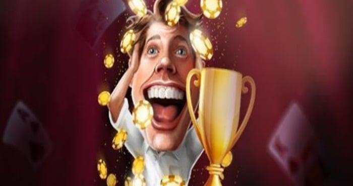 Joaca de astazi la Unibet Online Series Premii in valoare de 300.000 €