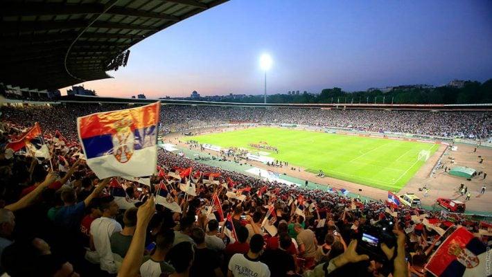 Ponturi pariuri – Steaua Rosie Belgrad – CSKA Moscova – Europa League – 13.02.2018 1