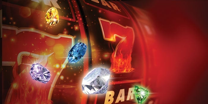 stanleybet casino bonus fără depunere