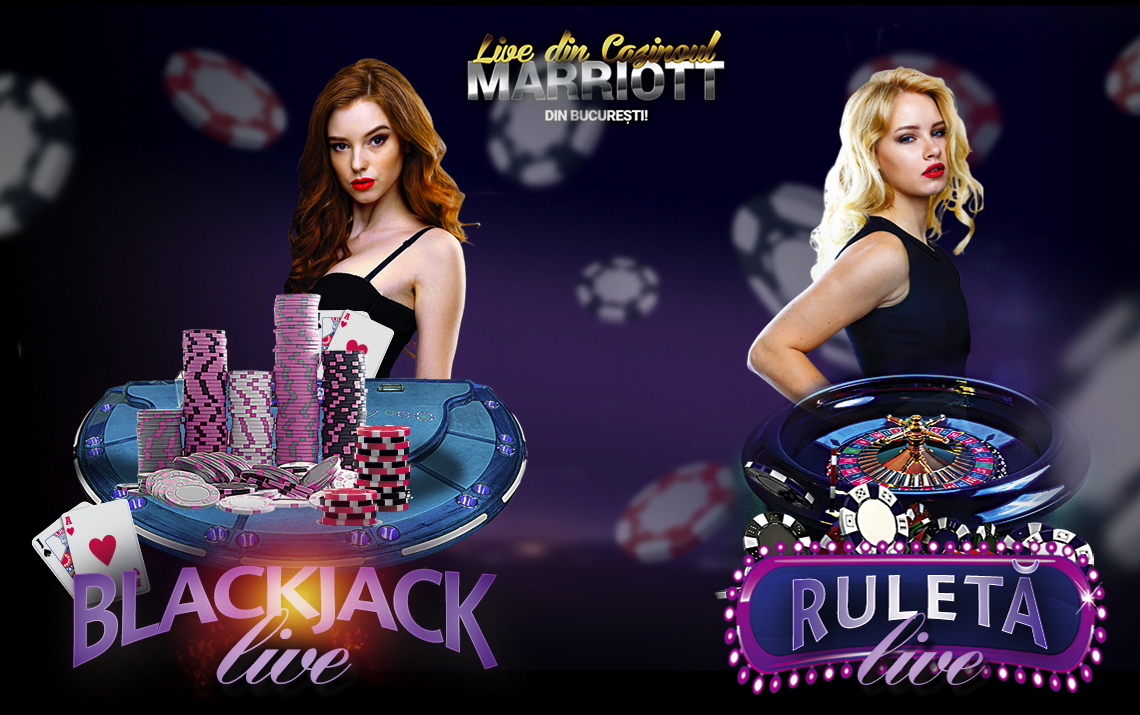 winmasters casino cazinou live