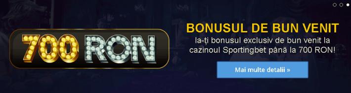 bonus sportingbet casino