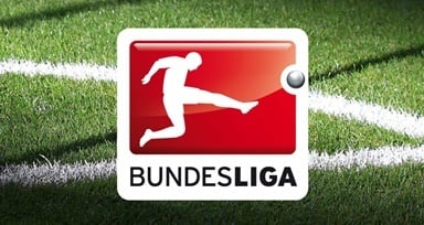 pariuri germania bundesliga 1