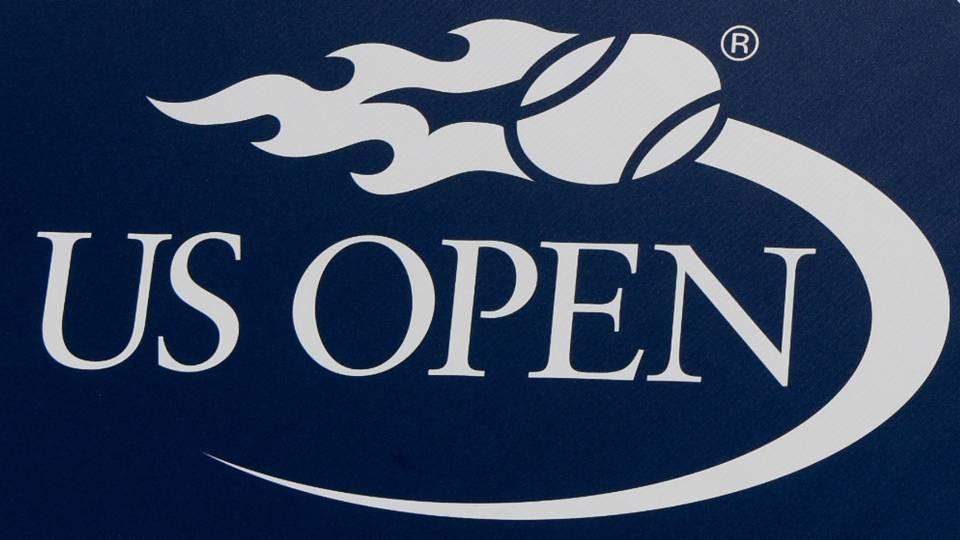 Daniil Medvedev Stefanos Tsitsipas US Open Pontul lui Tennis.tipster.92