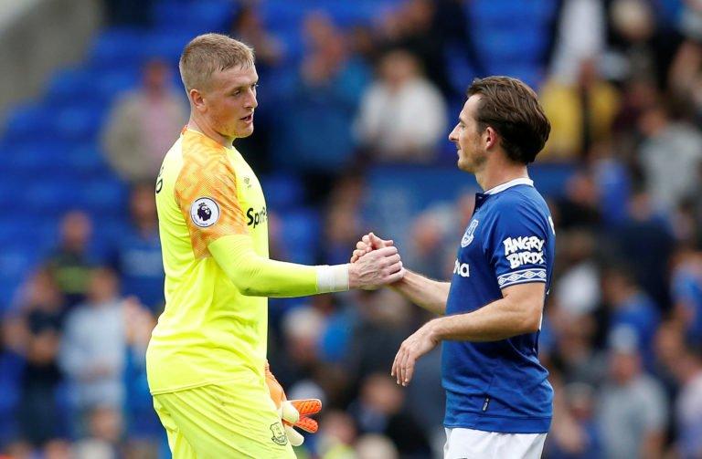 Predictii fotbal Everton Rotherham