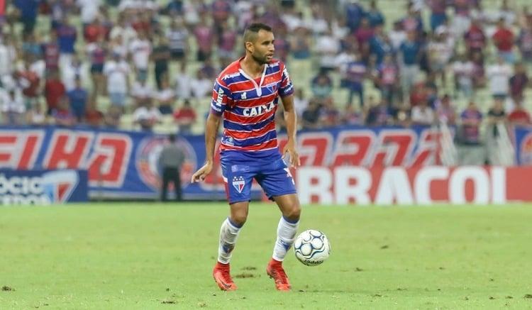 ponturi fotbal fortaleza londrina Serie B 26.08.2018