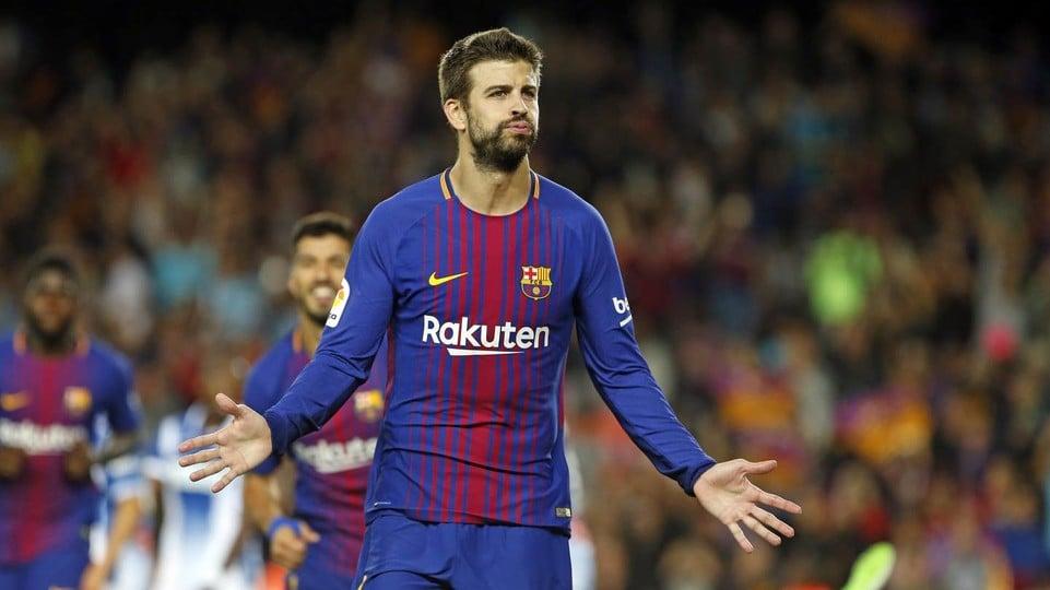 pronosticuri barcelona athletic bilbao