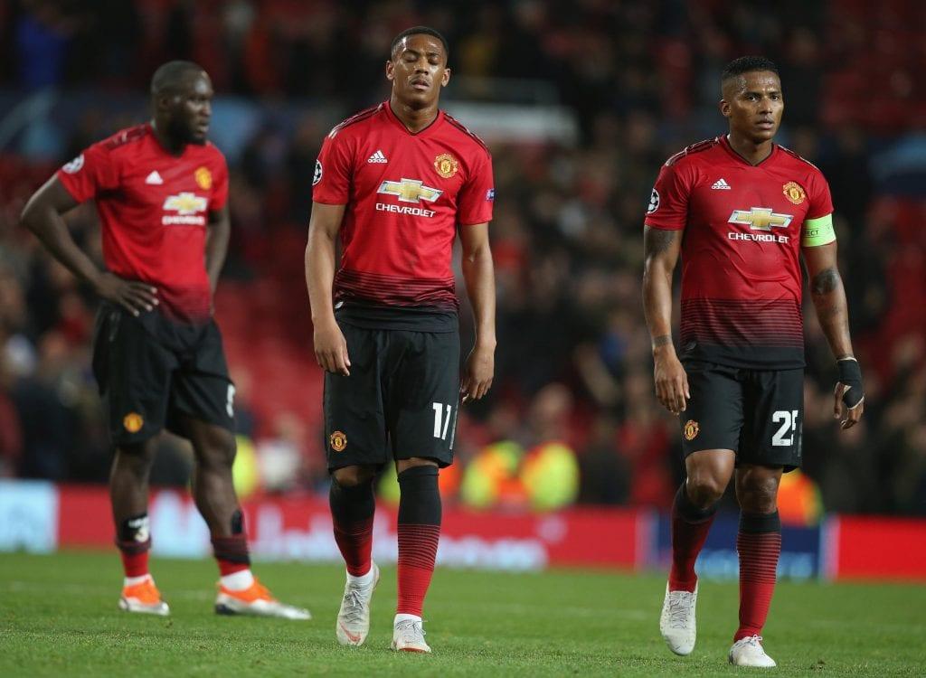 Ponturi Tranmere vs Manchester United