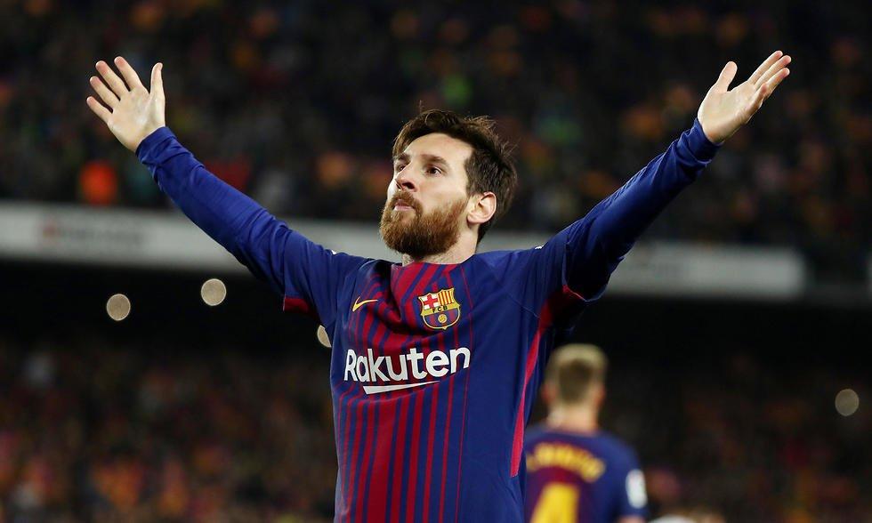 ponturi pariuri levante barcelona