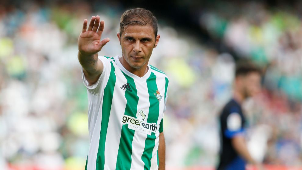 ponturi pariuri real betis rayo vallecano