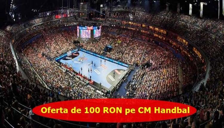 Full-Bet-de-100-RON-pe-Final-Four-ul-Campionatului-Mondial-de-handbal