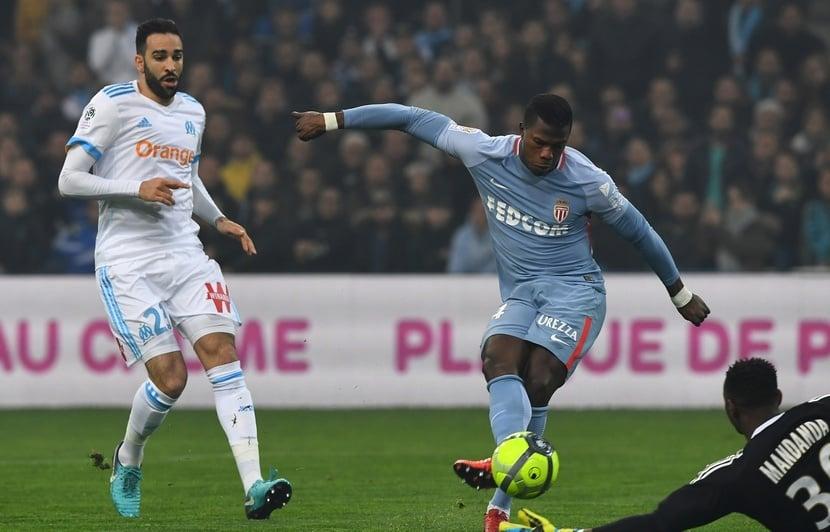 Ponturi pariuri Marseille Monaco