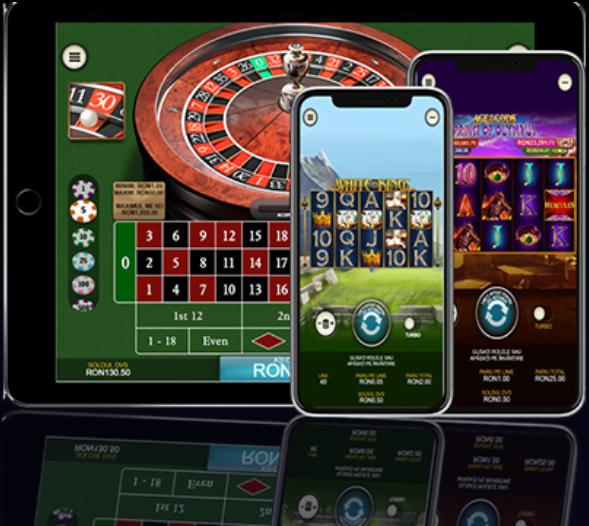 aplicatia-fortuna-casino
