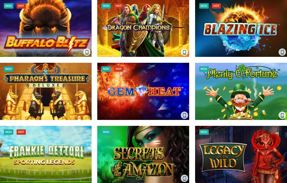 jocuri-slot-la-fortuna-casino