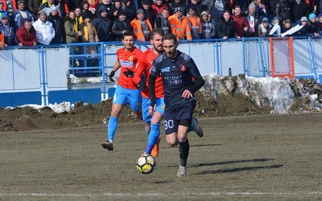 ponturi pariuri FCSB vs Hermannstadt