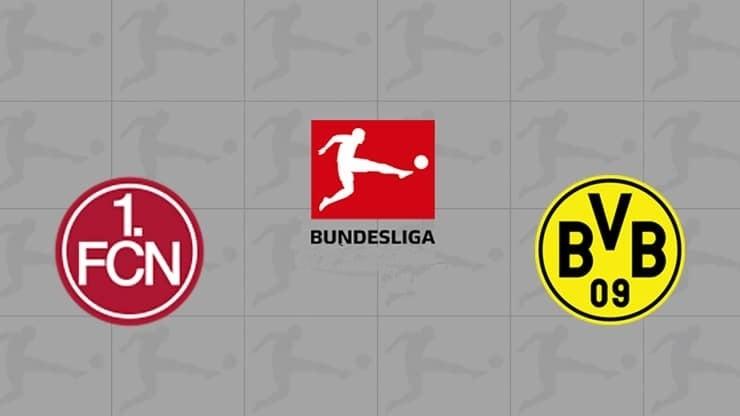 ponturi pariuri Nurnberg vs Dortmund