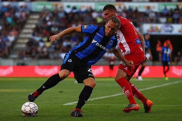 ponturi pariuri Salzburg vs Club Brugge