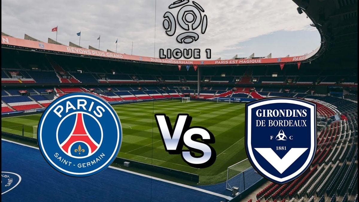 ponturi pariuri psg vs bordeaux - franta ligue 1 - 09 februarie 2019 - 1