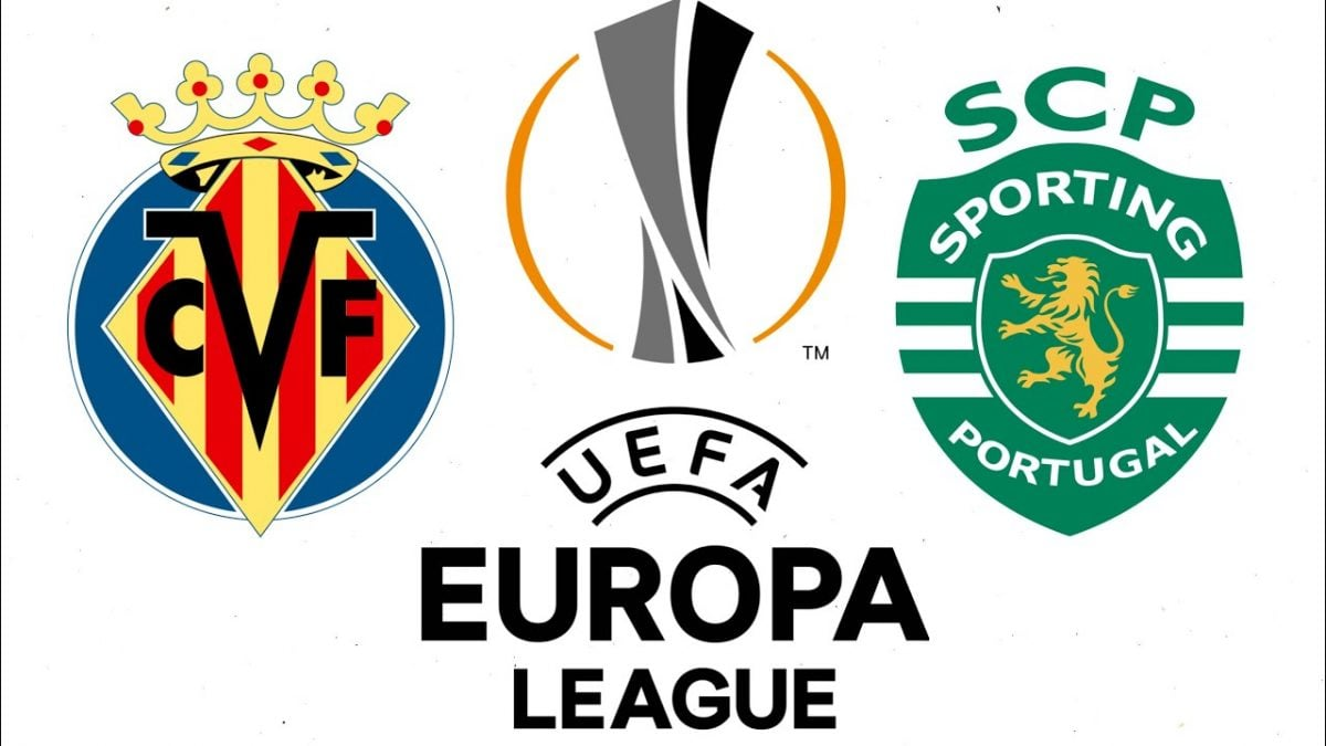 ponturi pariuri villarreal vs sporting - europa league - 21 februarie 2019 - 1