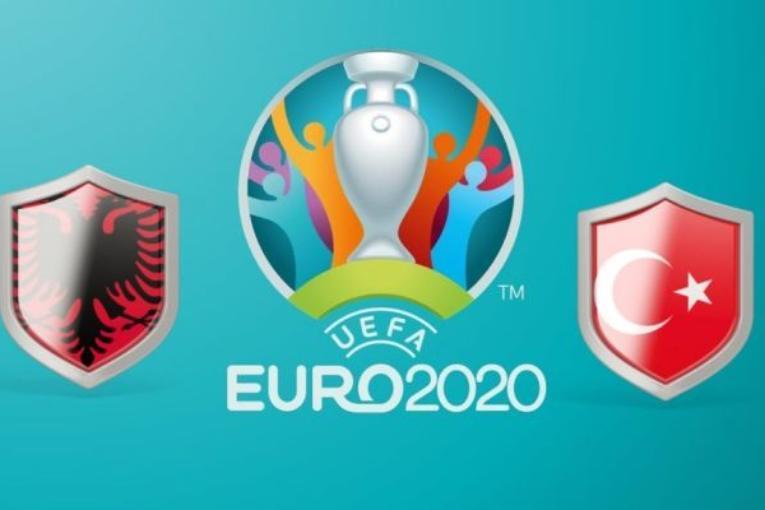 ponturi pariuri Albania vs Turcia