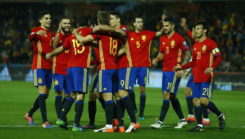 ponturi pariuri Spania vs Norvegia