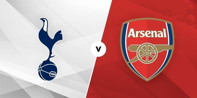 ponturi pariuri Tottenham vs Arsenal