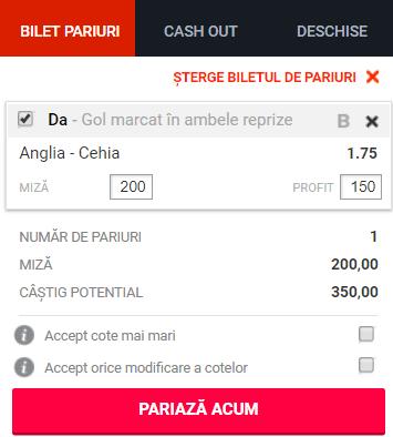 https://10pariuri.ro/bonus/betano/