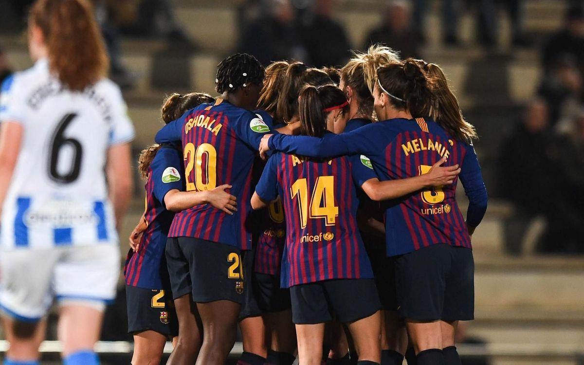 ponturi pariuri barcelona vs lsk kvinner