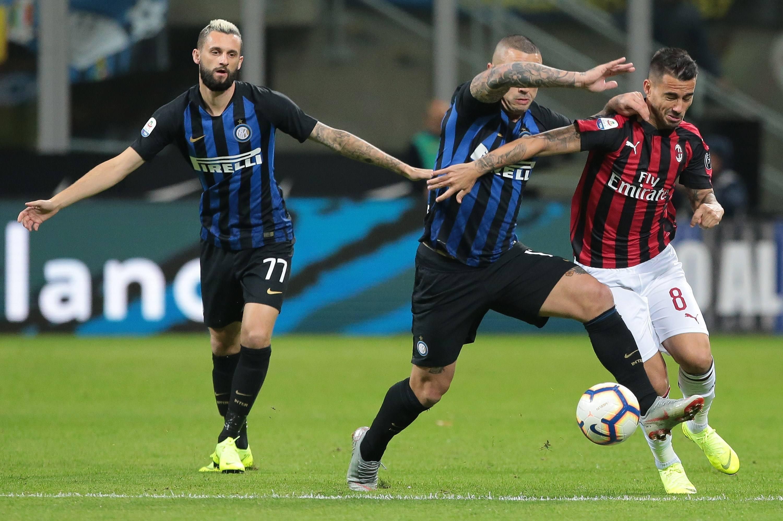 ponturi pariuri milan vs inter - italia serie a - 17 martie 2019 - 1