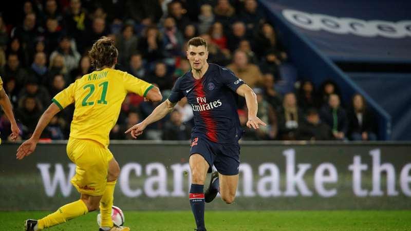 ponturi pariuri Nantes vs PSG