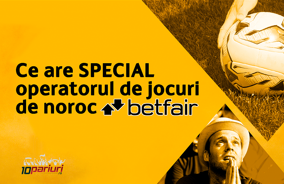 ce are special betfair