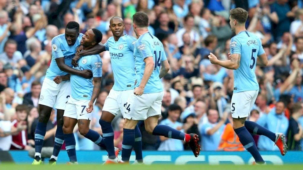 Pronosticuri fotbal Manchester City vs Aston Villa