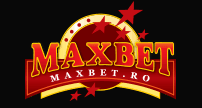 maxbet-casino