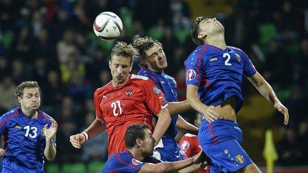 ponturi pariuri Austria vs Slovenia