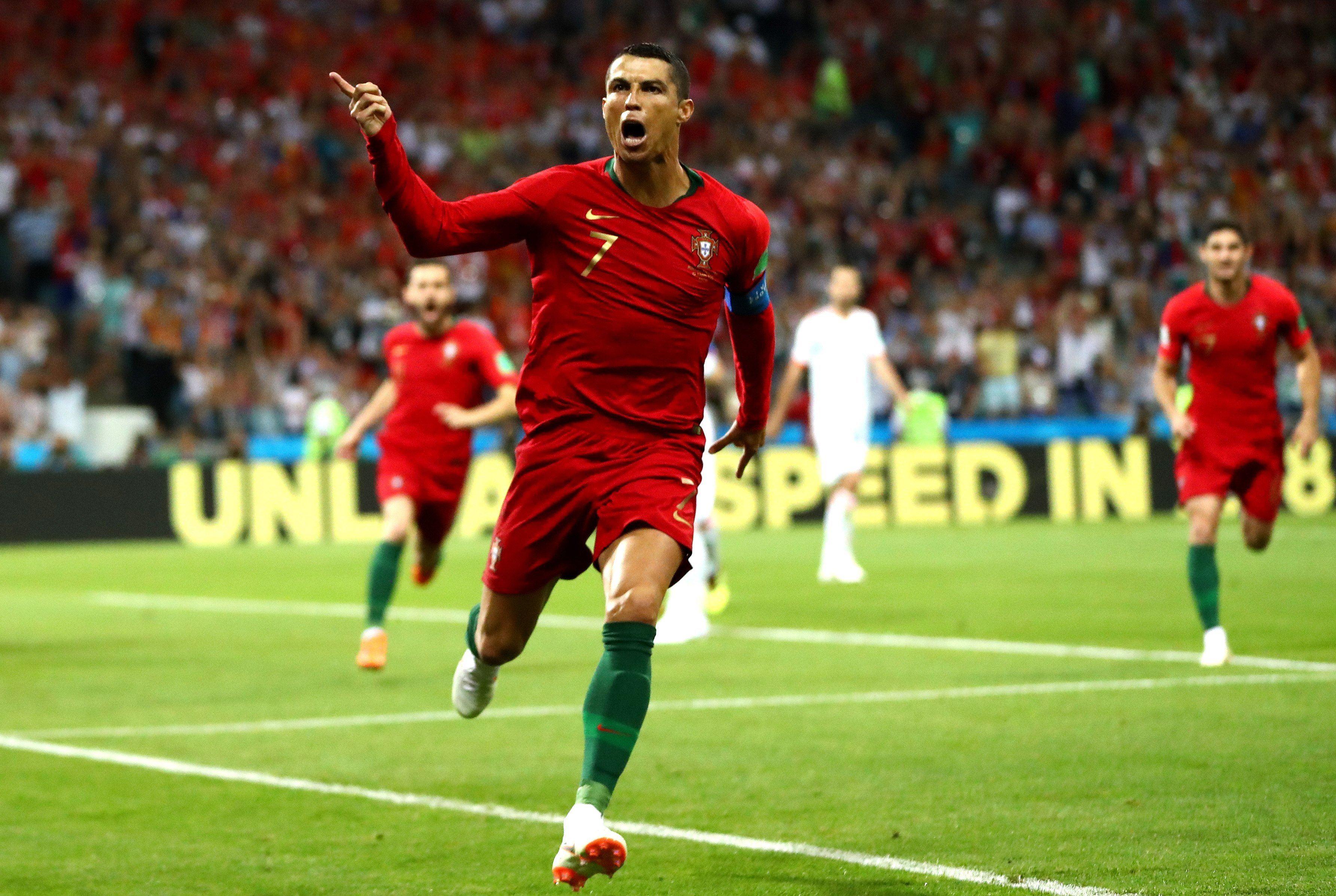 ponturi pariuri Portugalia vs Elvetia