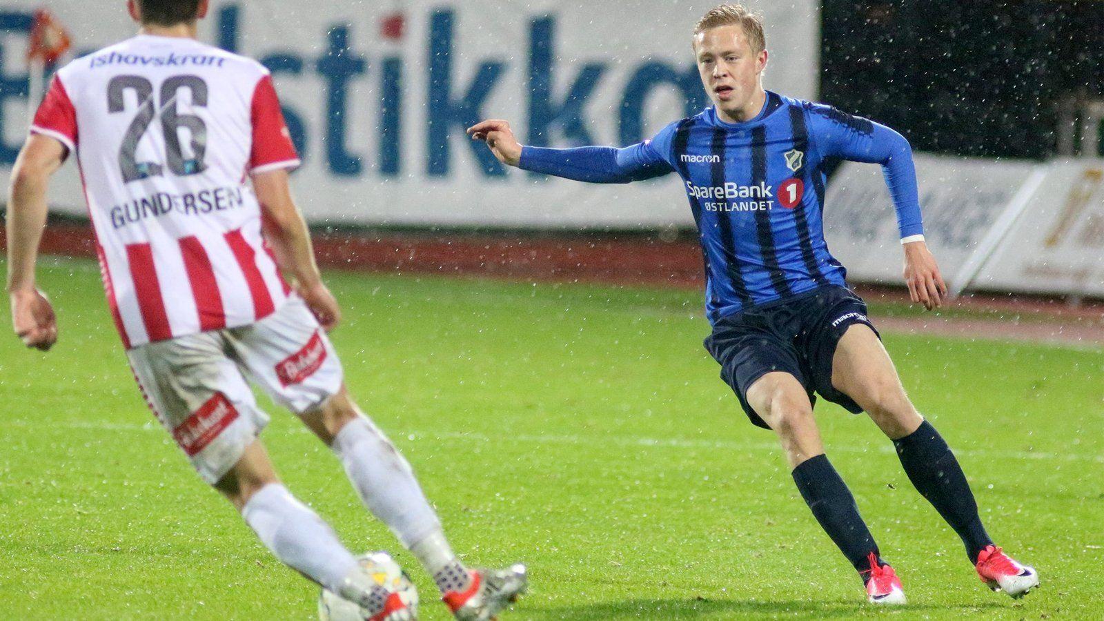 Ponturi pariuri Stabaek vs Tromso - Norvegia Eliteserien - 17 iunie 2019 Fotbal Pariuri Online Ponturi pariuri