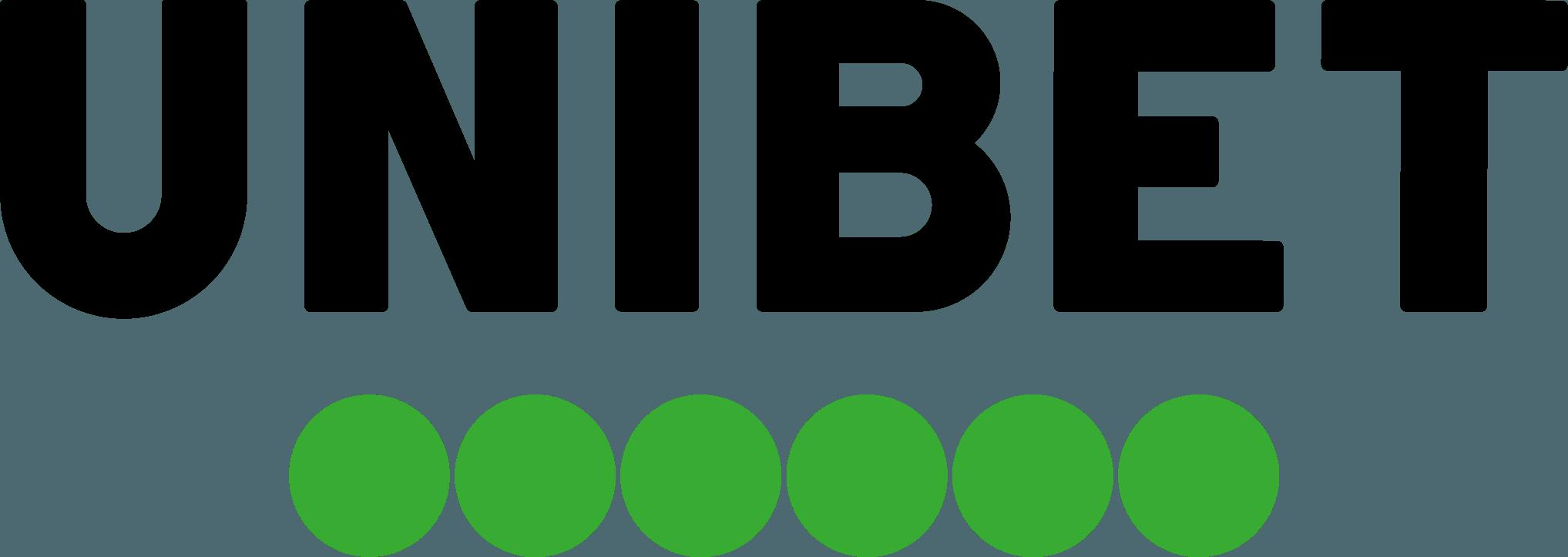 Unibet-Logo-white
