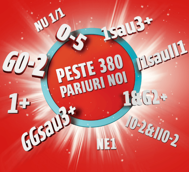pariuri-exclusive la super bet online