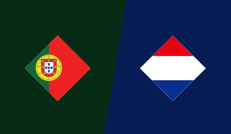 Ponturi pariuri Portugalia vs Olanda - UEFA Nations League - 9 iunie 2019 Fotbal Ponturi pariuri