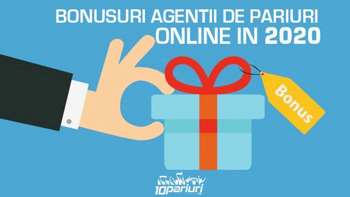 bonusuri-agentii-de-pariuri-online-2020