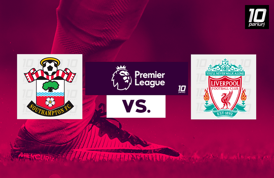 southampton vs liverpool - photo #48