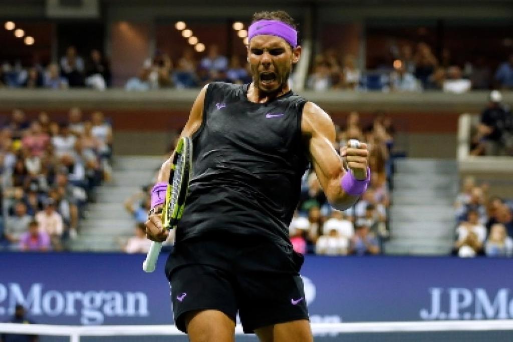 Ponturi pariuri Rafael Nadal vs Diego Schwartzman