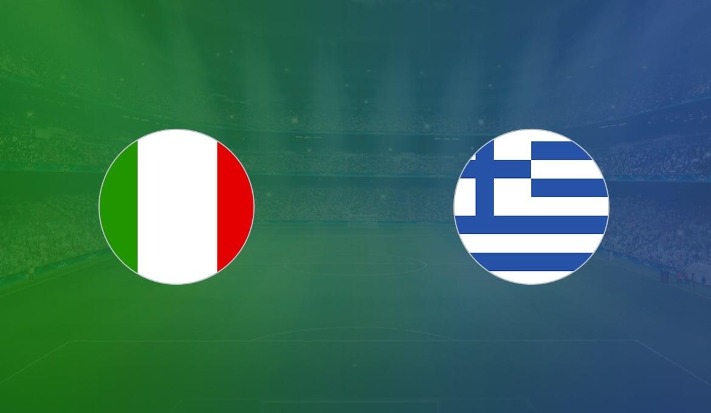 pronosticuri pariuri italia vs grecia